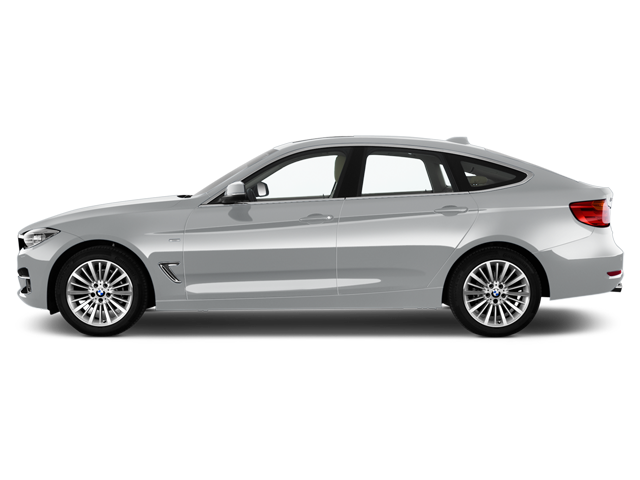 2014 BMW 3 Series | Specifications - Car Specs | Auto123