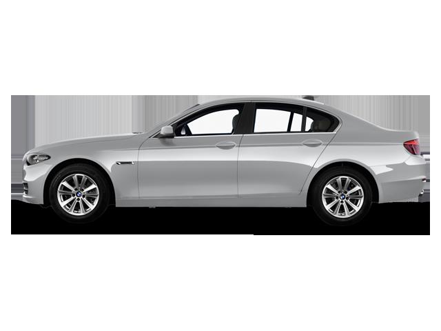7e4aa0bb565 2014 BMW 5 Series