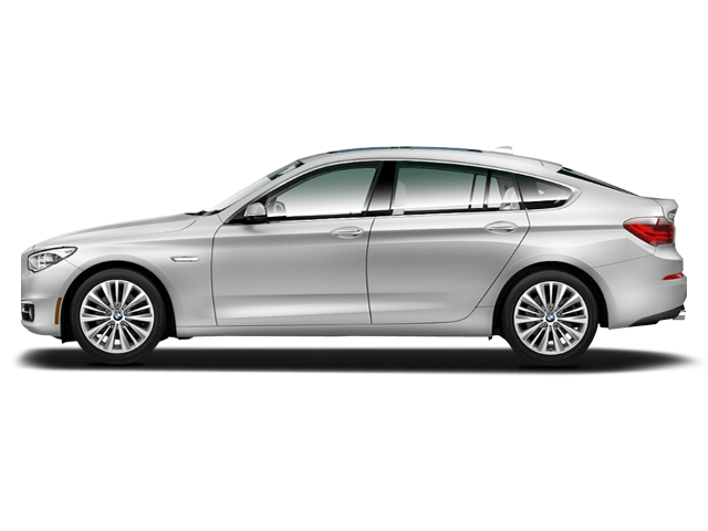2014 bmw 5 series specifications car specs auto123. Black Bedroom Furniture Sets. Home Design Ideas
