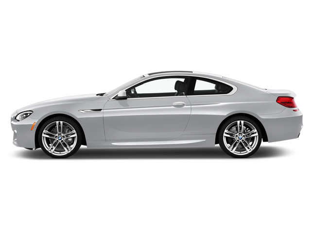 2014 bmw 6 series specifications car specs auto123. Black Bedroom Furniture Sets. Home Design Ideas
