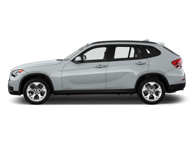 2014 bmw x1 specifications car specs auto123. Black Bedroom Furniture Sets. Home Design Ideas