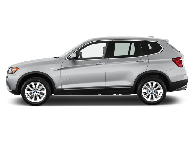 2014 Bmw X3 Specifications Car Specs Auto123