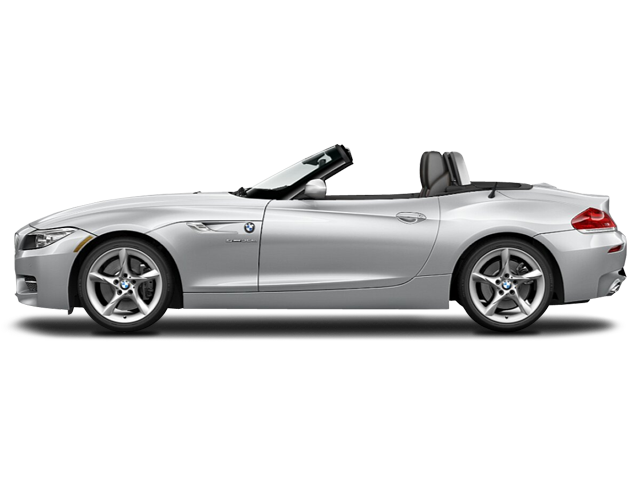 2014 Bmw Z4 Specifications Car Specs Auto123