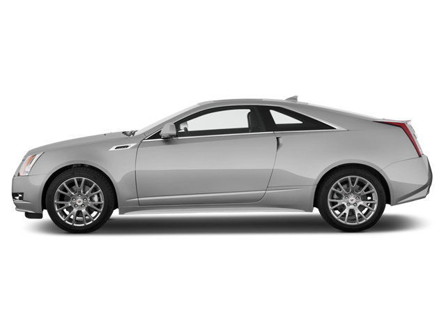 Cadillac Cts V Wagon For Sale 2 >> 2014 Cadillac CTS | Specifications - Car Specs | Auto123