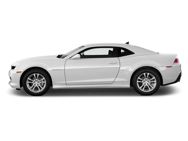 2014 Chevrolet Camaro | Specifications - Car Specs | Auto123
