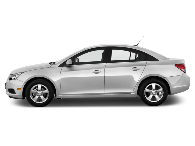 2014 Chevy Cruze Ltz >> 2014 Chevrolet Cruze | Specifications - Car Specs | Auto123