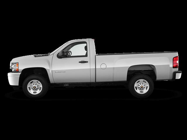 2014 Chevrolet Silverado | Specifications - Car Specs ...