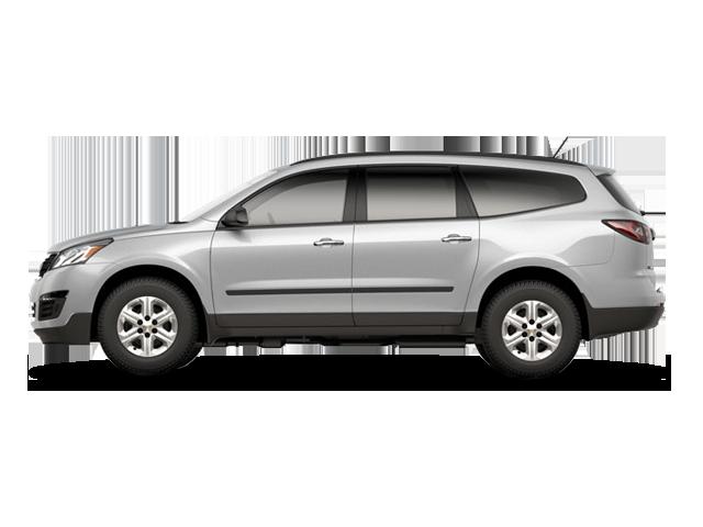 2014 Chevrolet Traverse Specifications Car Specs Auto123