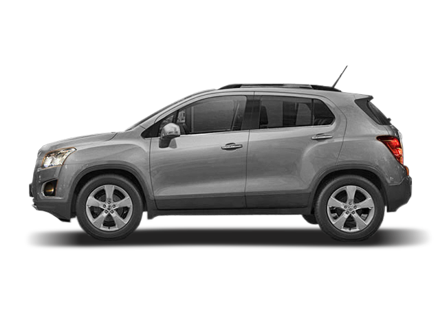 2014 Chevrolet Trax Specifications Car Specs Auto123