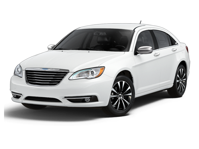 2014 chrysler 200 specifications car specs auto123. Black Bedroom Furniture Sets. Home Design Ideas