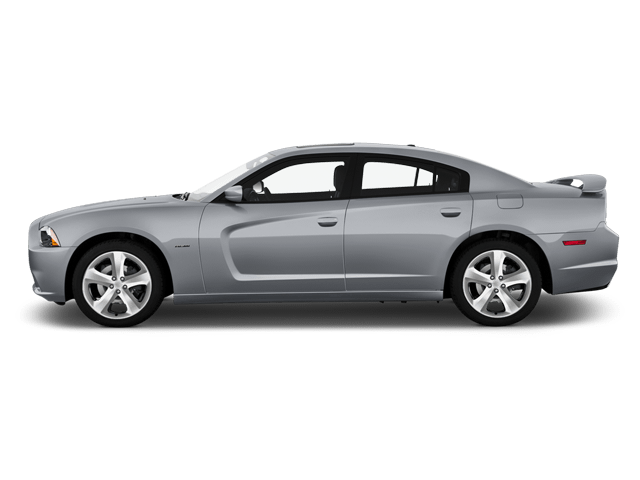 2014 Dodge Charger Specifications Car Specs Auto123