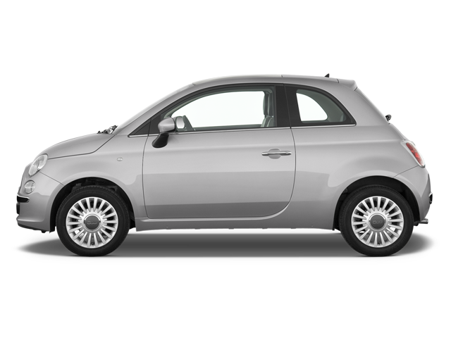 2014 fiat 500 specifications car specs auto123. Black Bedroom Furniture Sets. Home Design Ideas