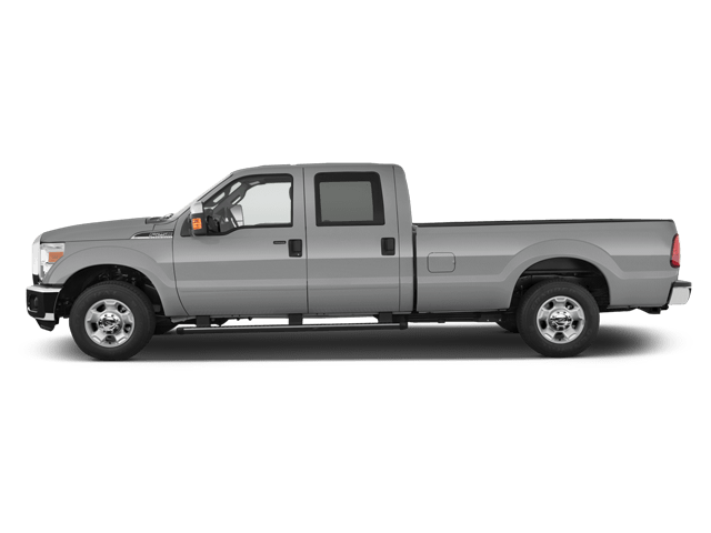 2014 Ford F-250 | Specifications - Car Specs | Auto123