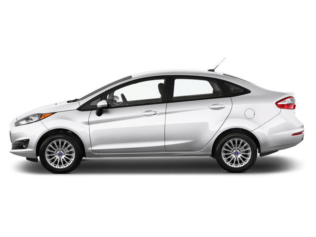 2014 Ford Fiesta Specifications Car Specs Auto123
