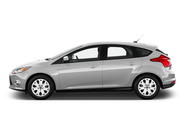 2014 ford focus specifications car specs auto123. Black Bedroom Furniture Sets. Home Design Ideas