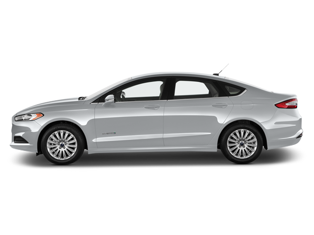 2014 ford fusion specifications car specs auto123. Black Bedroom Furniture Sets. Home Design Ideas