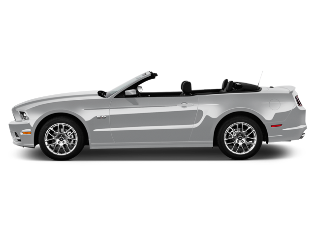 2014 ford mustang specifications car specs auto123. Black Bedroom Furniture Sets. Home Design Ideas