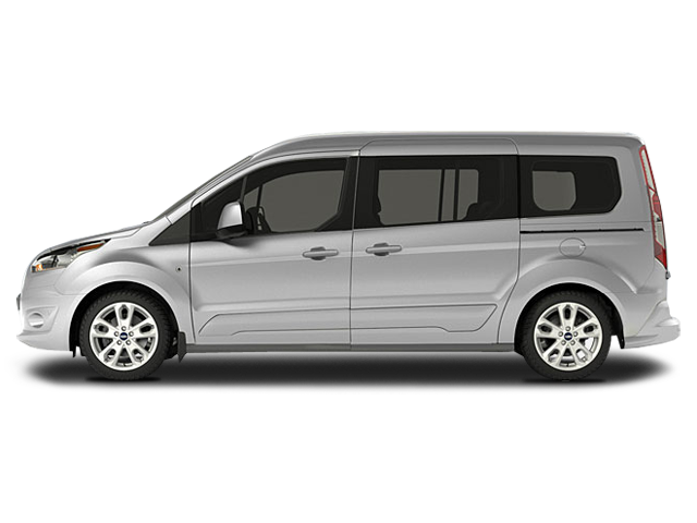 2014 Ford Transit Connect Specifications Car Specs Auto123