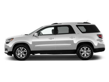 2014 gmc acadia specifications car specs auto123. Black Bedroom Furniture Sets. Home Design Ideas