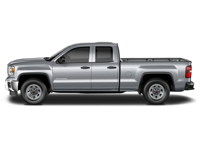 2014 gmc sierra 1500 specifications car specs auto123. Black Bedroom Furniture Sets. Home Design Ideas