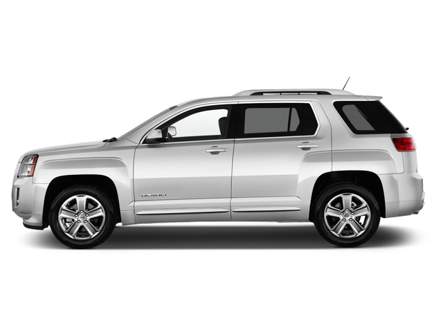 2014 gmc terrain specifications car specs auto123. Black Bedroom Furniture Sets. Home Design Ideas