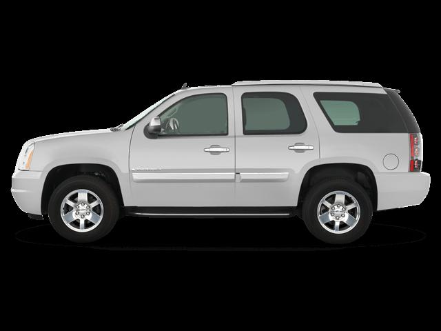 2014 GMC Yukon | Specifications - Car Specs | Auto123