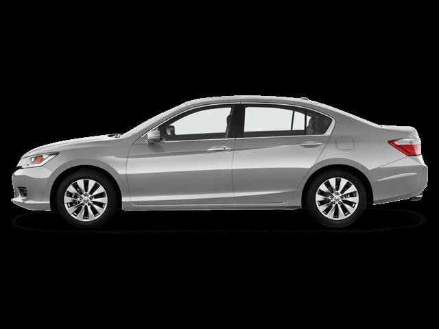 2014 honda accord specifications car specs auto123. Black Bedroom Furniture Sets. Home Design Ideas