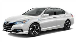 2014 honda accord specifications car specs auto123. Black Bedroom Furniture Sets. Home Design Ideas
