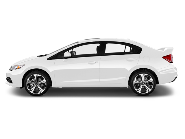 2014 Honda Civic Specifications Car Specs Auto123