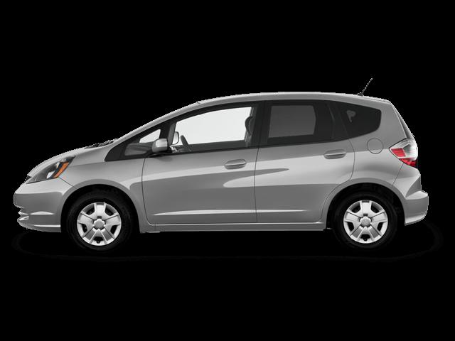 2014 Honda Fit Specifications Car Specs Auto123
