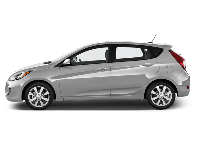 Hyundai Accent Hatchback >> 2014 Hyundai Accent | Specifications - Car Specs | Auto123