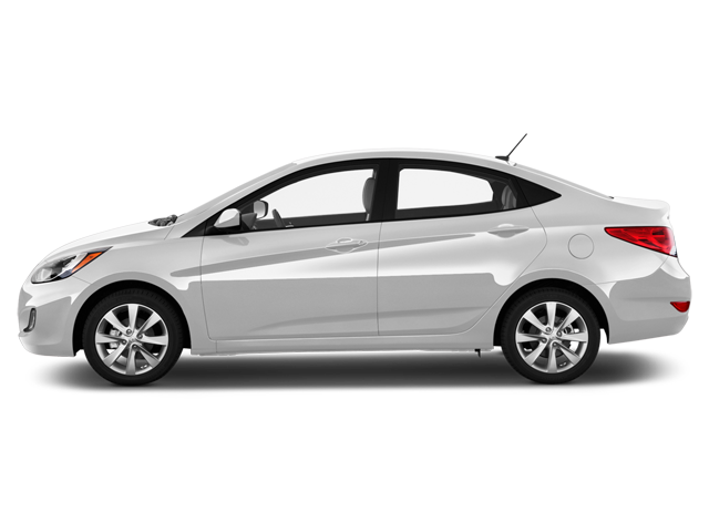2014 Hyundai Accent Specifications Car Specs Auto123