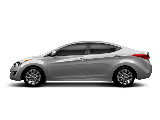 2018 Hyundai Accent Preview >> 2014 Hyundai Elantra | Specifications - Car Specs | Auto123
