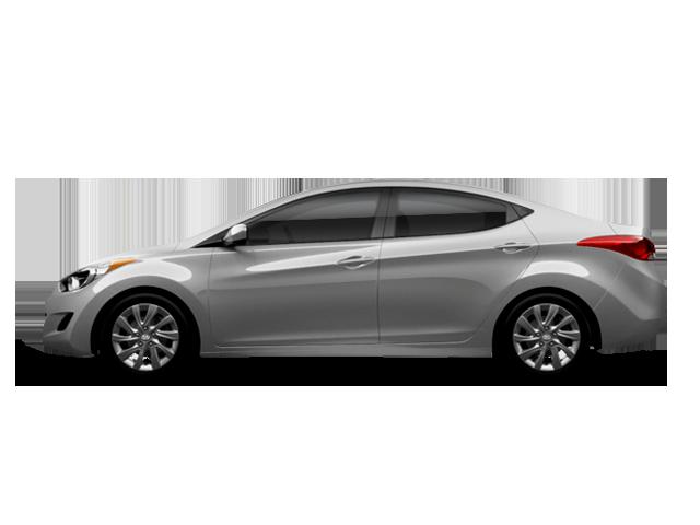 Elantra Interior 2017 >> 2014 Hyundai Elantra | Specifications - Car Specs | Auto123