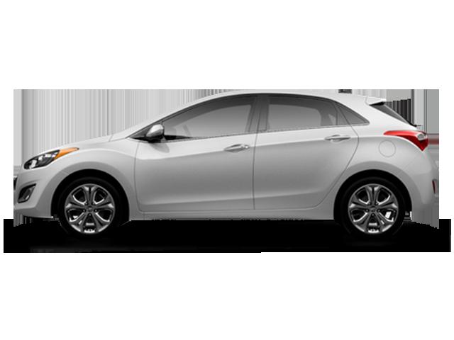 2014 Hyundai Elantra Specifications Car Specs Auto123