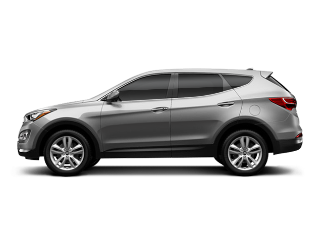 2014 hyundai santa fe sport specifications car specs. Black Bedroom Furniture Sets. Home Design Ideas