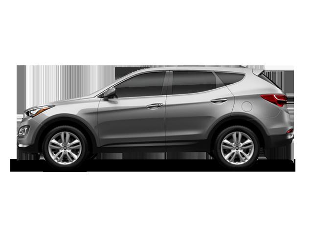 2014 Hyundai Santa Fe Sport Specifications Car Specs