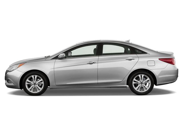 2014 hyundai sonata specifications car specs auto123. Black Bedroom Furniture Sets. Home Design Ideas