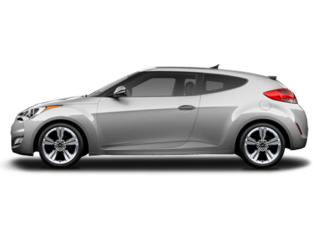 2014 hyundai veloster specifications car specs auto123. Black Bedroom Furniture Sets. Home Design Ideas