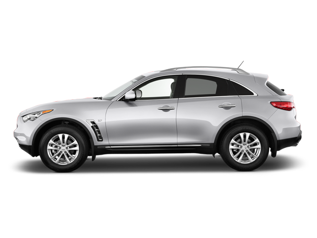2014 Infiniti Qx70 Specifications Car Specs Auto123