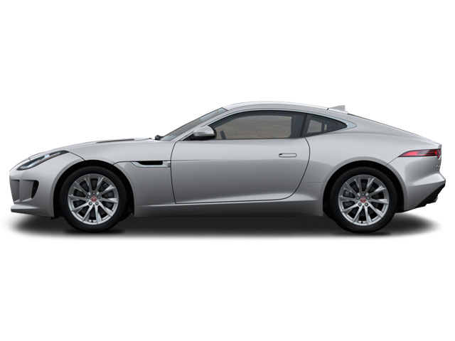 2014 jaguar f type specifications car specs auto123. Black Bedroom Furniture Sets. Home Design Ideas