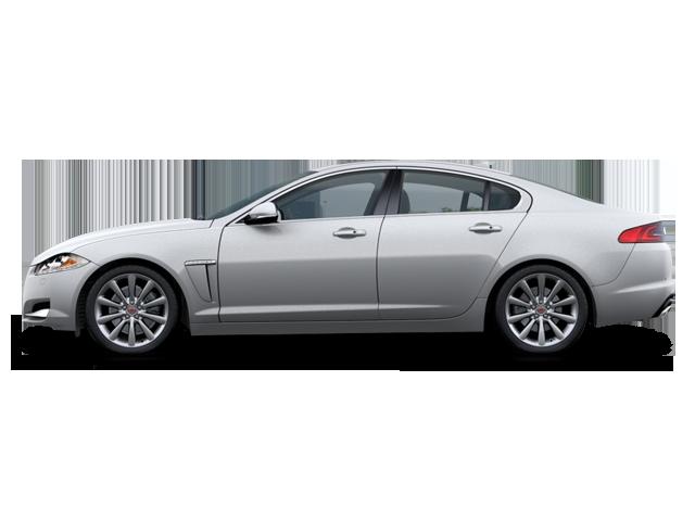 2014 jaguar xf specifications car specs auto123. Black Bedroom Furniture Sets. Home Design Ideas
