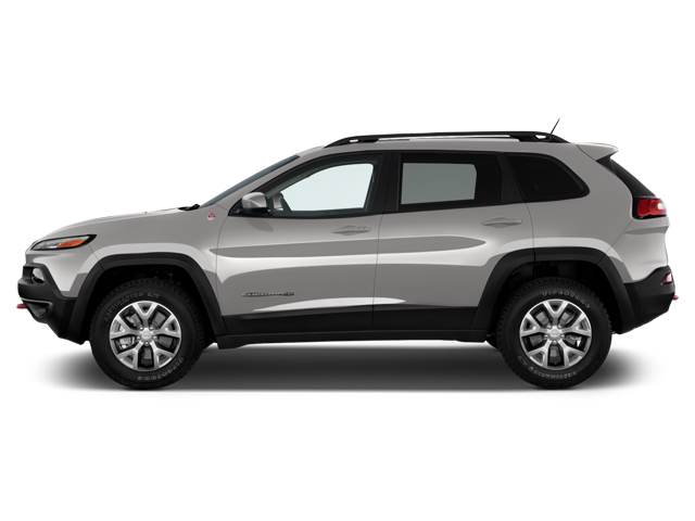 2014 jeep cherokee specifications car specs auto123. Black Bedroom Furniture Sets. Home Design Ideas