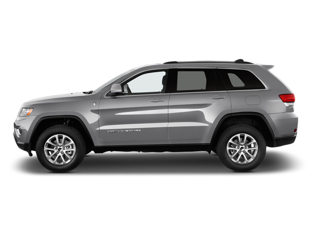 Great Jeep Grand Cherokee Laredo