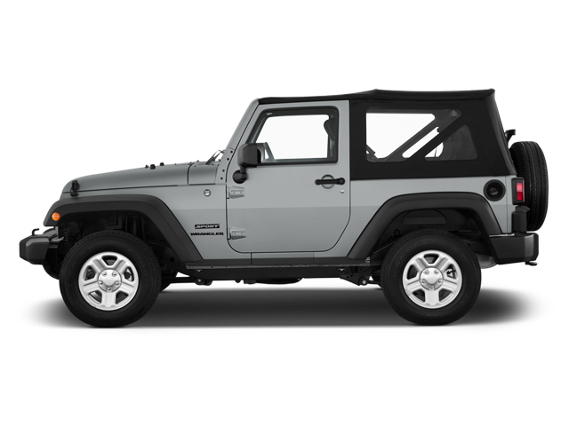 test s jeep review original and reviews car wrangler photo willys driver