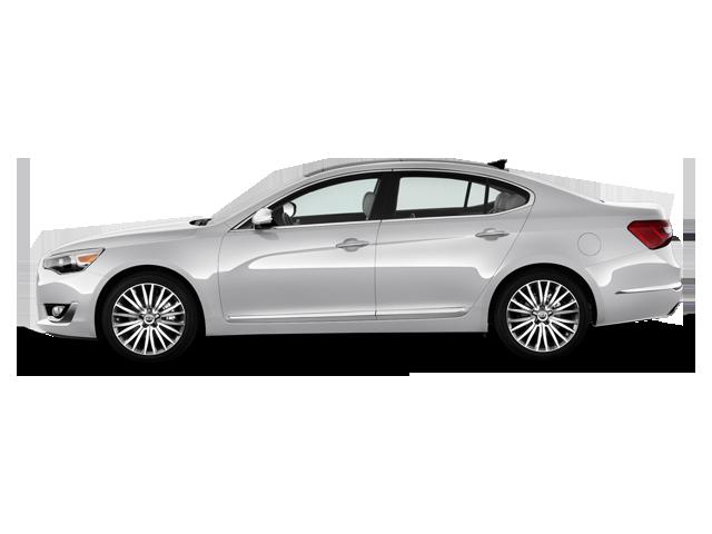 2014 Kia Cadenza Specifications Car Specs Auto123