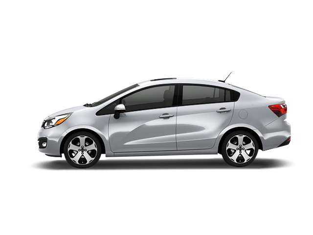 2014 Kia Rio Specifications Car Specs Auto123