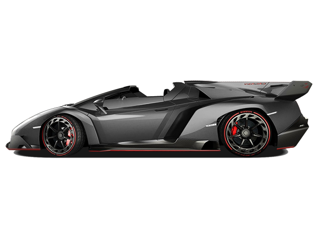 2014 Lamborghini Veneno Specifications Car Specs Auto123