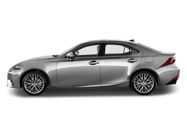 https://picolio.auto123.com/14photo/lexus/2014-lexus-is-250_6.png