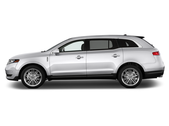 lincoln mkt Base
